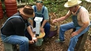 Moonshiners saison 5 episode 5
