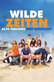 Wilde Zeiten Full Movie
