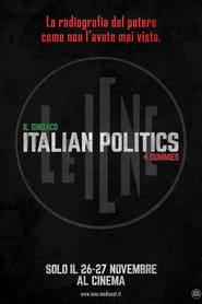 Il Sindaco – Italian Politics 4 Dummies