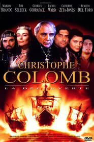 film Christophe Colomb : la découverte streaming