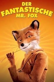 Der fantastische Mr. Fox (2009)