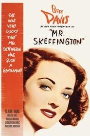 Мистер Скеффингтон