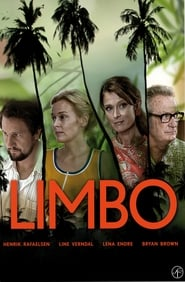 Limbo Watch and get Download Limbo in HD Streaming
