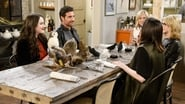 2 Broke Girls saison 5 episode 20