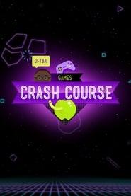 Crash Course Games