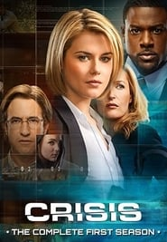 Crisis streaming vf poster