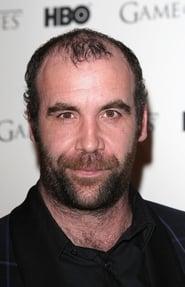 Rory McCann Profile Image