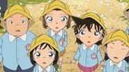 Memories from Sakura Class (Ran GIRL)