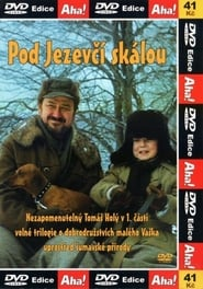 Pod Jezevčí skálou Watch and get Download Pod Jezevčí skálou in HD Streaming
