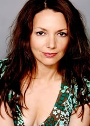 How old was Joanne Whalley in The Big Man