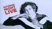 Chevy Chase/Queen