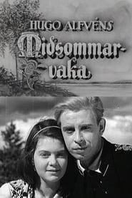Midsommarvaka 1947 Online Subtitrat