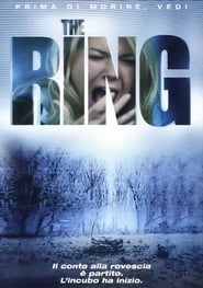 The Ring Review
