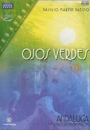 Ojos Verdes Stream deutsch