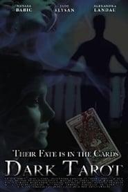 Imagen Dark Tarot