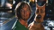 Captura de Scooby-Doo 2: Desatado