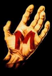 M, il mostro di Dusseldorf