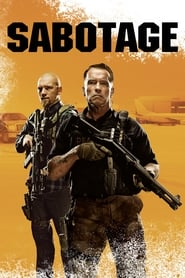 Sabotage Full Movie