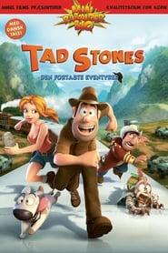 Watch Tad, the Lost Explorer Online Movie