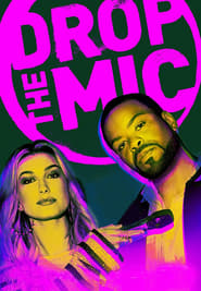 Drop the Mic streaming vf poster