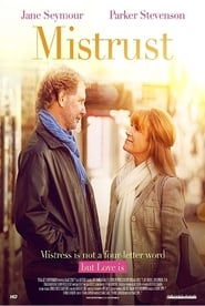 Mistrust (2018) Watch Online Free