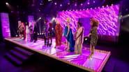 RuPaul's Drag Race saison 5 episode 4