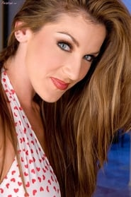 Kayla Paige Profile Image