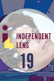 Independent Lens streaming vf poster