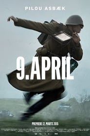 Image of April 9th