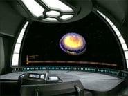 Star Trek: Voyager Season 6 Episode 8 : One Small Step