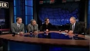 Real Time with Bill Maher Season 9 Episode 32 : October 21, 2011