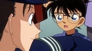 Detective Conan staffel 1 folge 253