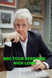 Nick Lowe: BBC Four Sessions Online