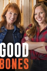 serien Good Bones deutsch stream