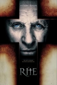 Le Rite Streaming complet VF