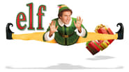 Image for movie Elf (2003)