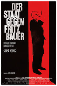 The People vs. Fritz Bauer imagem