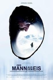 Der Mann aus dem Eis (2017)