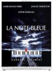Imagenes de Blue Note