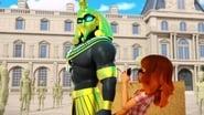 Miraculous: Tales of Ladybug & Cat Noir saison 1 episode 5