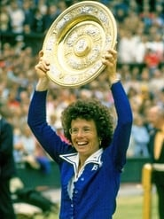 American Masters: Billie Jean King free movie