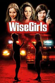 WiseGirls Netflix HD 1080p