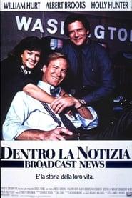 Dentro la notizia (1987)