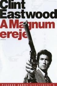 A Magnum ereje