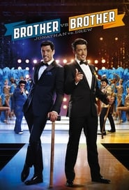 Streaming Brother vs. Brother poster
