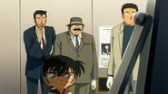 Detective Conan staffel 1 folge 448
