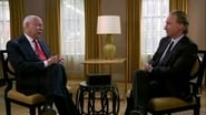Real Time with Bill Maher Season 12 Episode 27 : September 19, 2014
