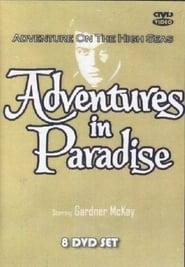 Adventures in Paradise staffel 1 stream