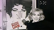 Joan Rivers/Musical Youth