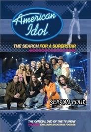 American Idol staffel 4 stream